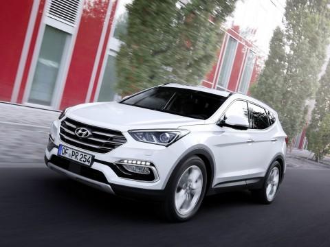 Hyundai - Alle modellen, types en specificaties - AutoRAI.nl