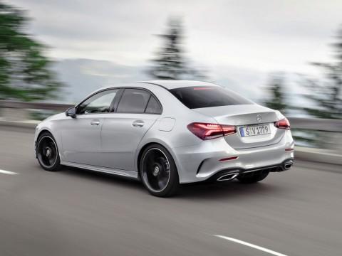 Mercedes benz - Alle modellen en uitvoeringen - AutoRAI.nl